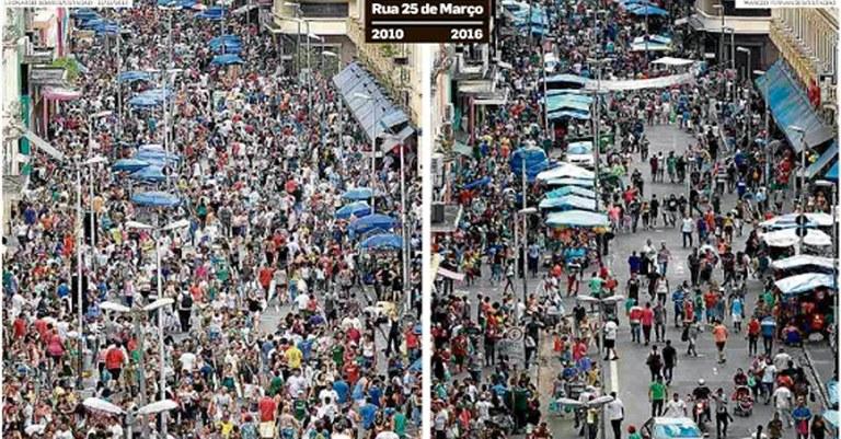 Rua25deMarco_2010_2016.jpg