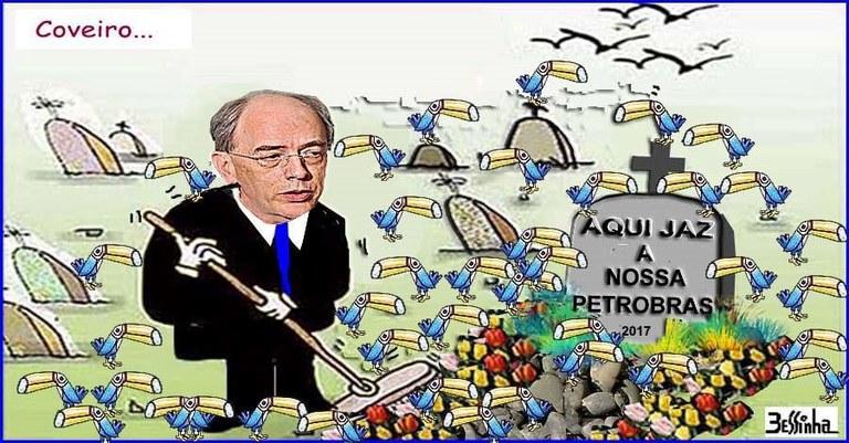 AquiJaz.jpg