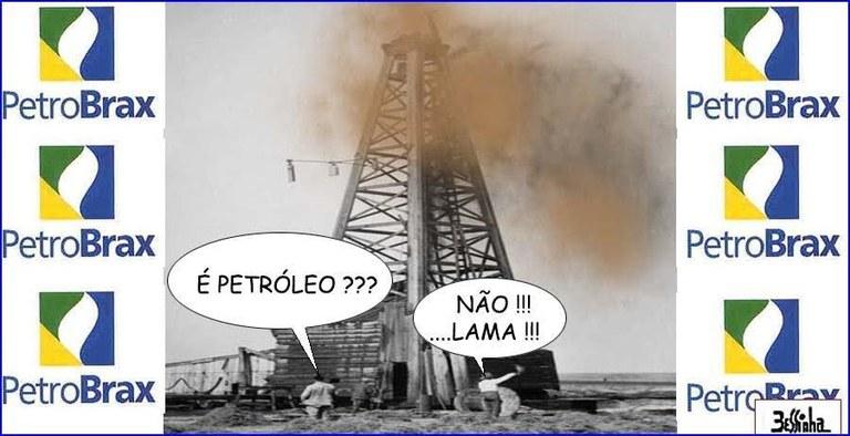 Petrobrax.jpg