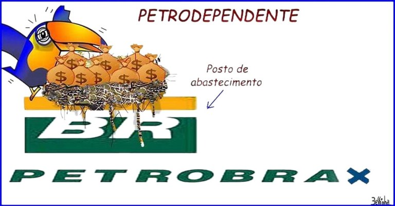 Petrodependente.jpg