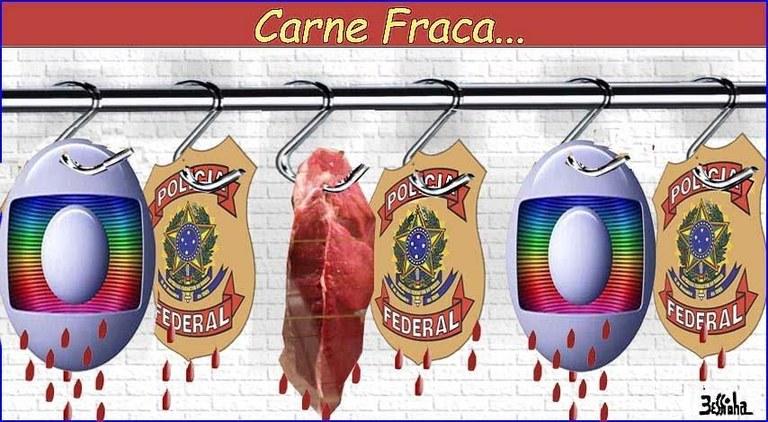Carne2.jpg