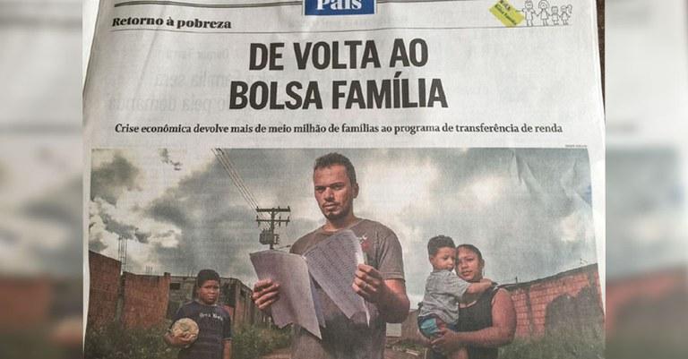 Bolsa Família.jpg