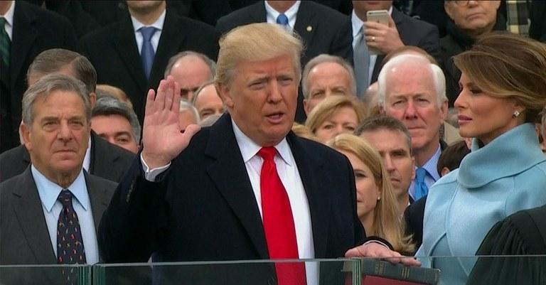 Trump - Posse.jpg
