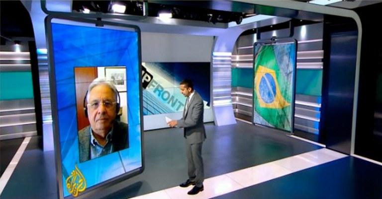 Jazeera.jpg