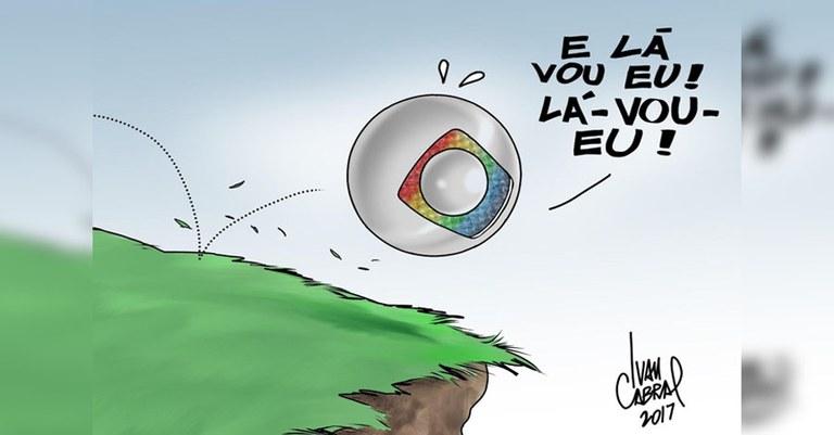 Globo Carnaval.jpg