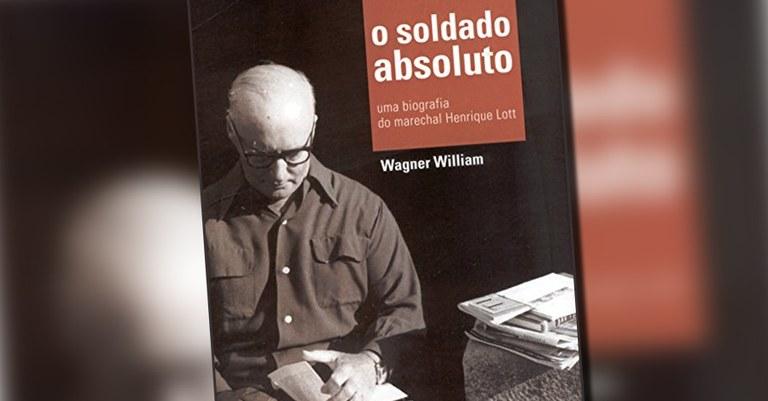 Soldado_Absoluto.jpg