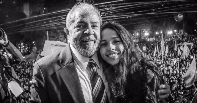 Lula Ana Júlia.jpg