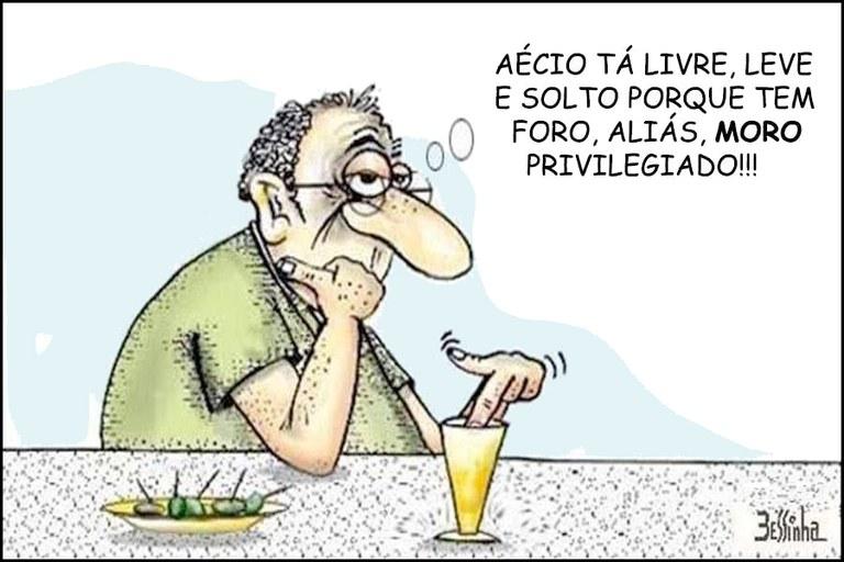 Moro Privilegiado.jpg