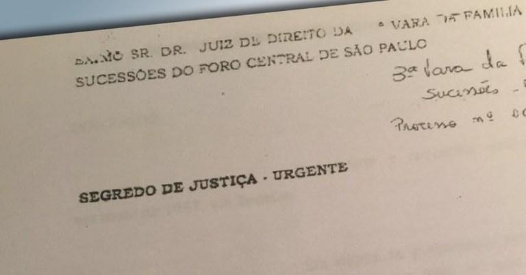 justiça.jpg