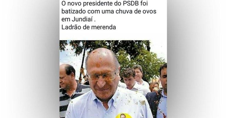 Alckmin_Cafe_2.jpg