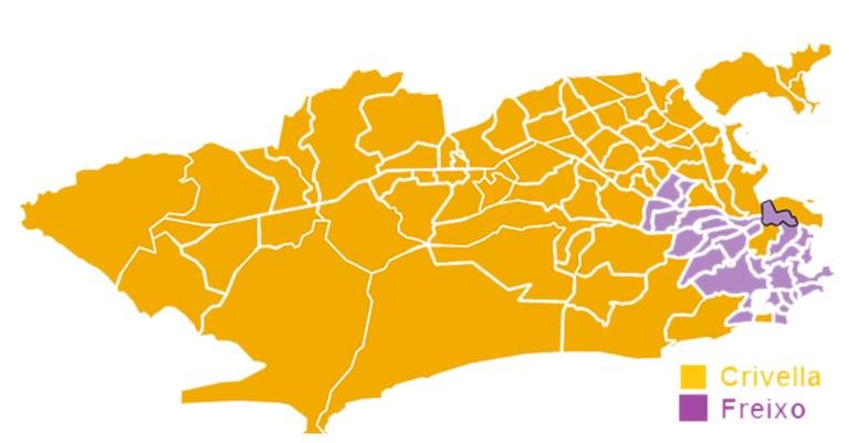 Crivella_Freixo_Mapa.jpg