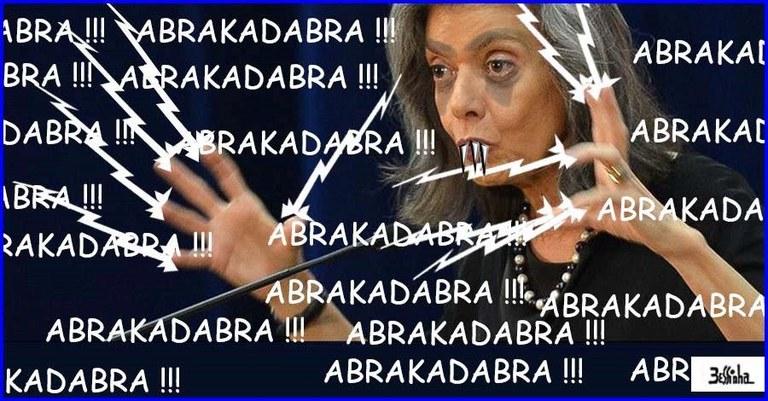 bessinha (5).jpg