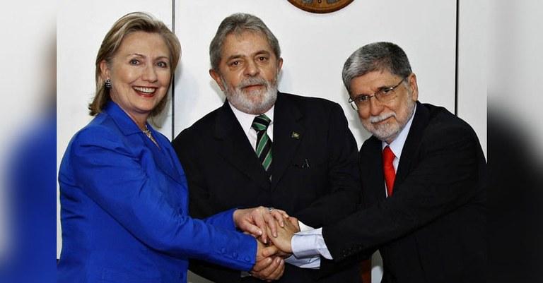 Lula Amorim.jpg