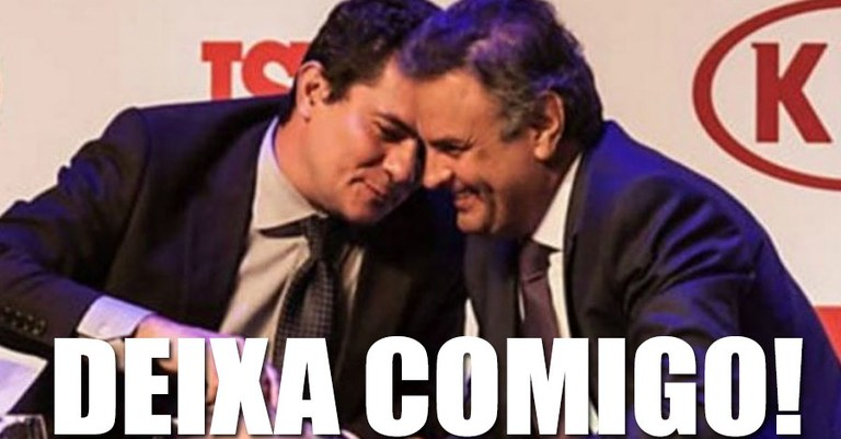 DEIXA COMIGO.jpg