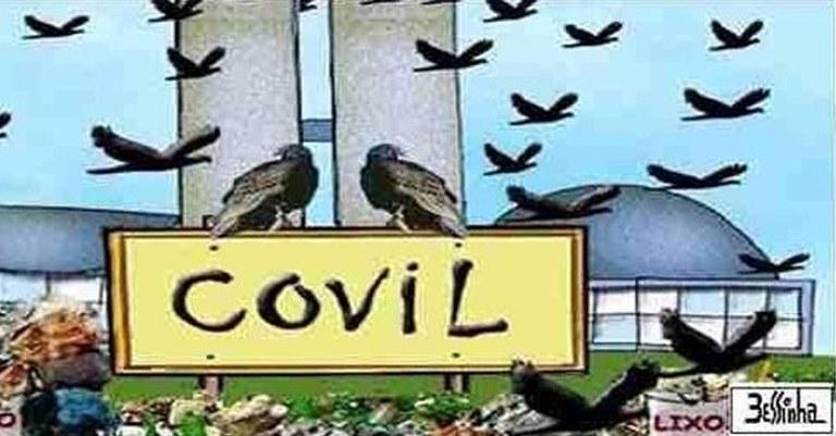 Covil.jpg
