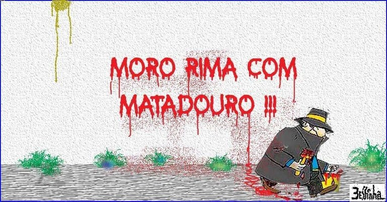 Moro Matadouro.jpg