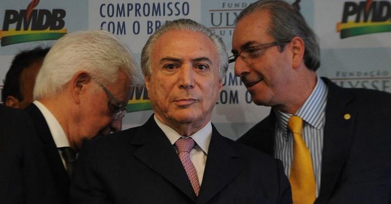 Moreira Temer Cunha.jpg