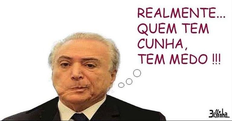 Bessinha Temer.jpg