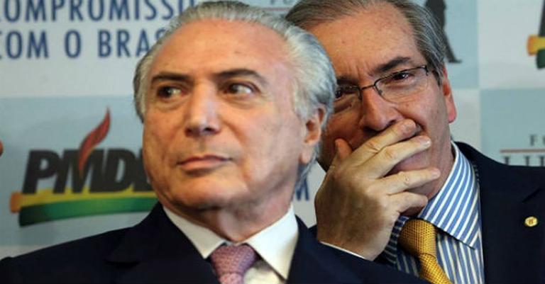 Cunha1.png