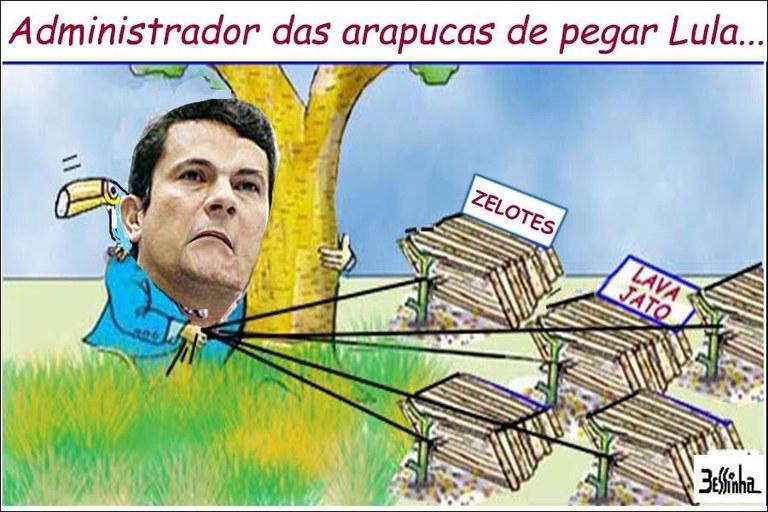 arapucas.jpg