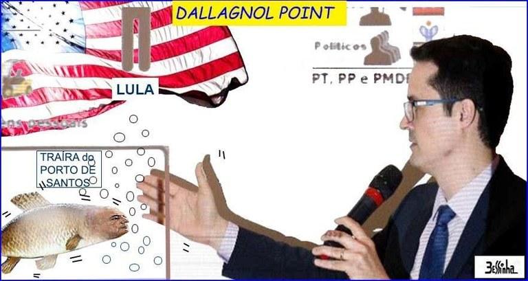 Dallagnol.jpg
