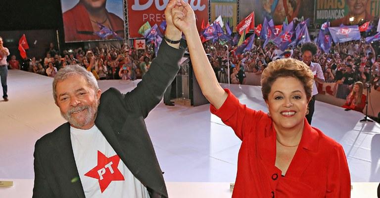 Dilma Lula.jpg