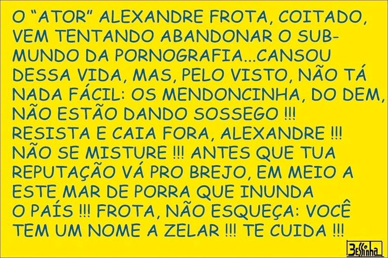 Bessinha_Amarelo_900x600.jpg