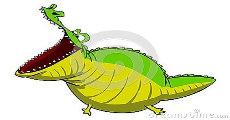 um-crocodilo-feliz-9987709.jpg