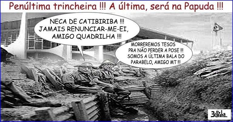 Trincheira.jpg