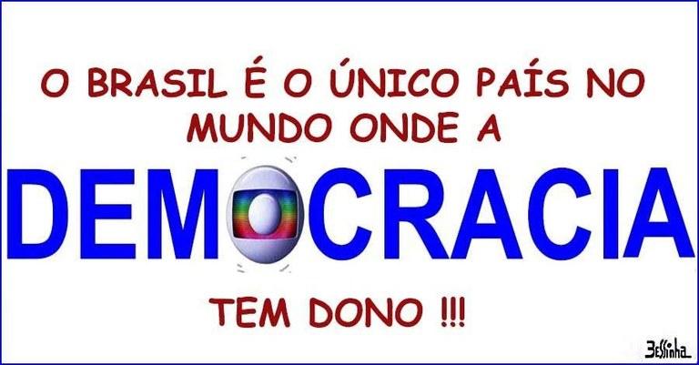Bessinha Globo.jpg