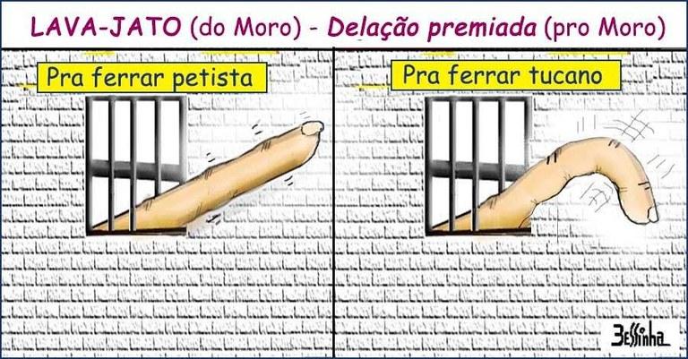 LJ do Moro.jpg