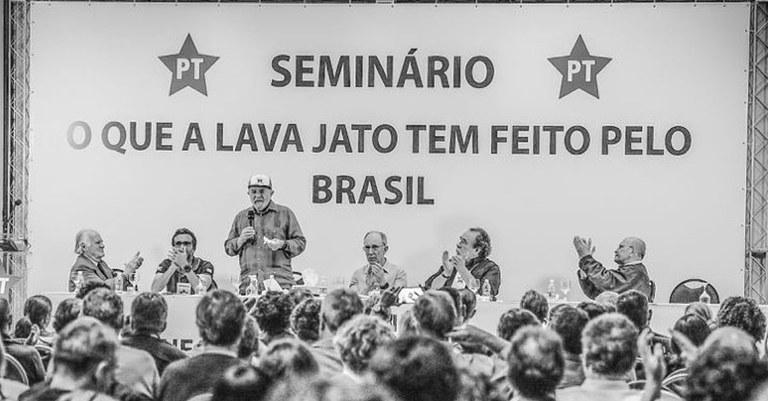 Lula PT.jpg
