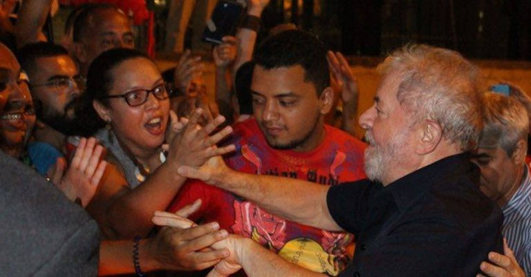 Lula Paulista.jpg