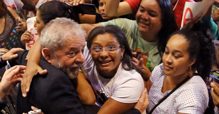 Lula - Povo.jpg