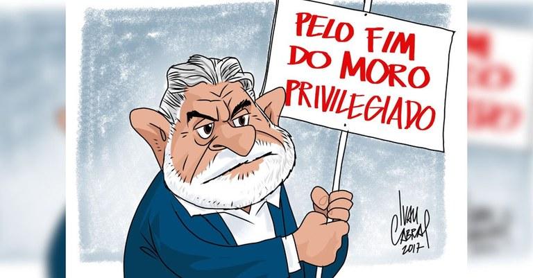 Lula Cabral Charge.jpg