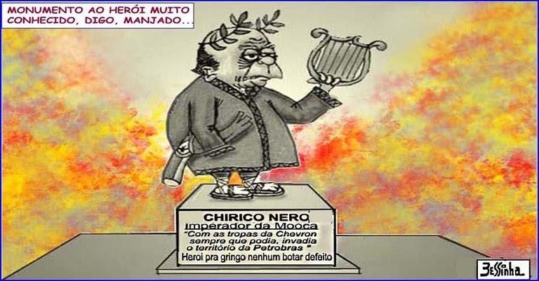 Chirico Nero.jpg