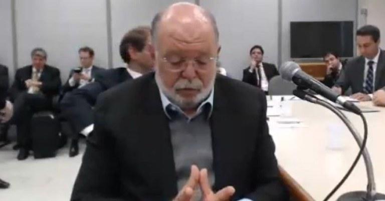 Léo Pinheiro.jpg