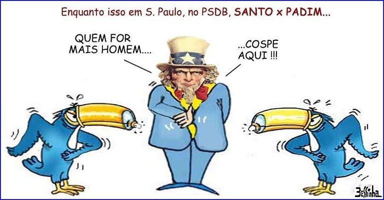 Bessinha PSDB.jpg