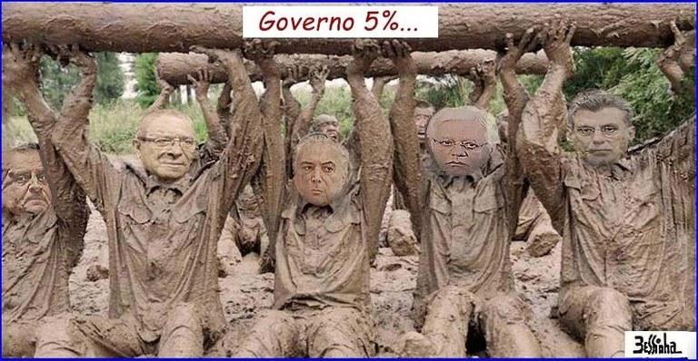 Governo Bessinha.jpg