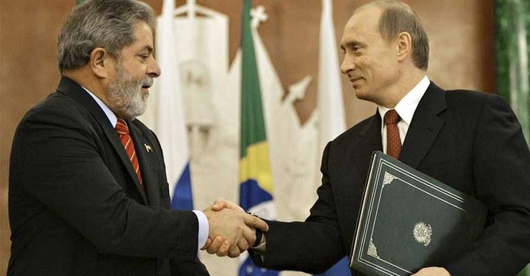 Trump Lula.jpg