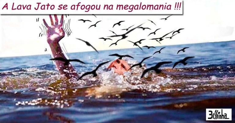 Megalomania2.jpg