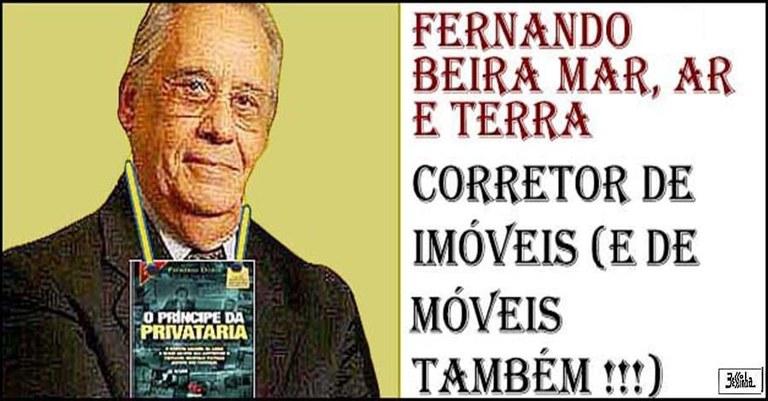 bessinha (2).jpg