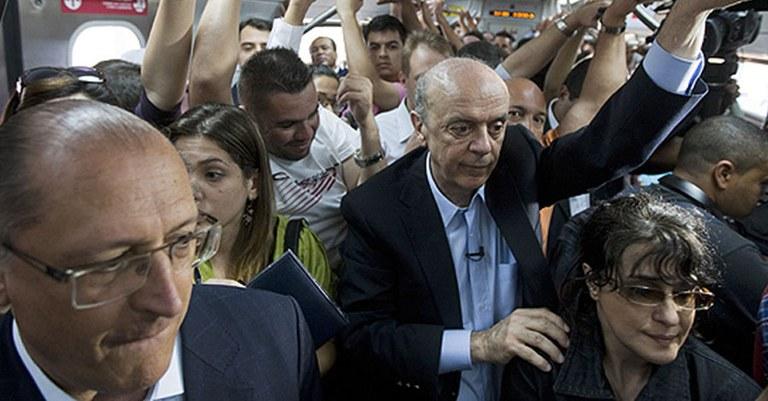Serra e Alckmin.jpg